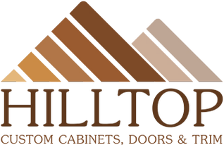 Hilltop Custom Cabinets, Doors and Trim