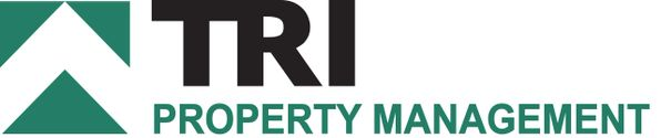 TRI Commercial Property Management