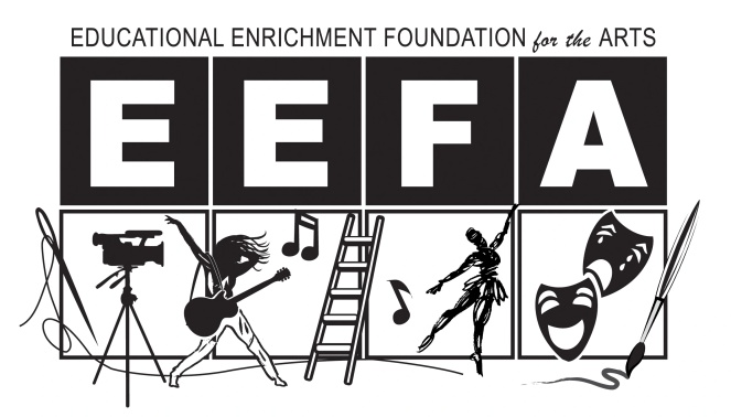 Educational Enrichment Foundation for the Arts