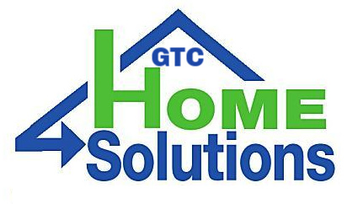 GTC Home Solutions