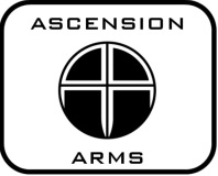 Ascension Arms
