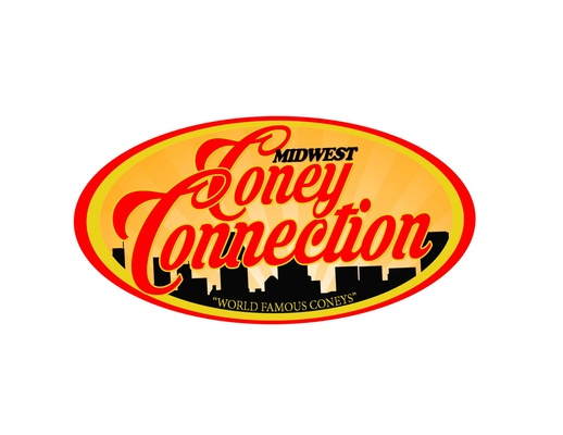 Midwest Coney Connection, LLC