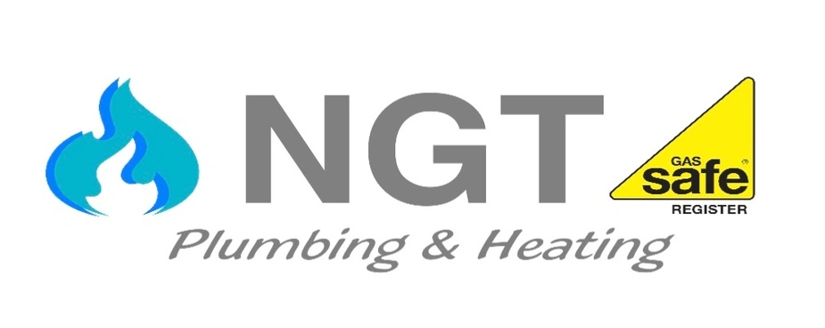 NGT Plumbing and Heating