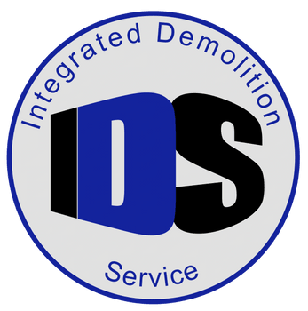 Integrated Demolition