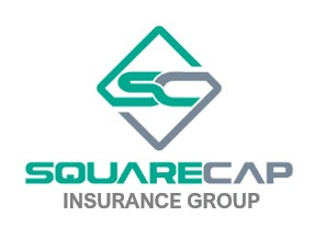 SQUARECAP INSURANCE GROUP