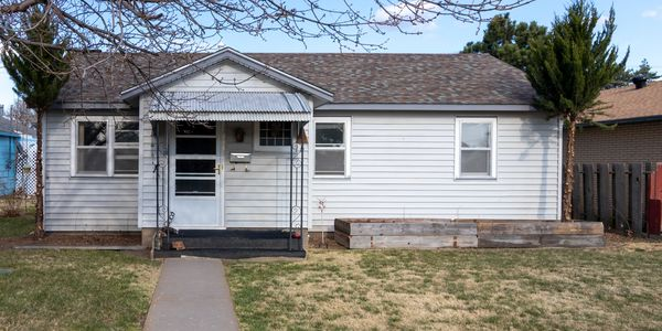 home for sale Scott City ks 67871 house 1004 court shapland real estate Zillow