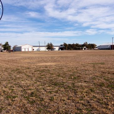 Farm ground dry land for sale Scott City Scott County Agriculture rural crop production western KS