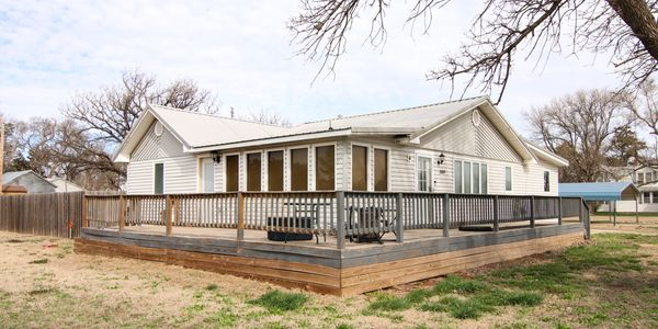home for sale Healy Kansas Western Kansas shapland real estate Maranda Cersovsky