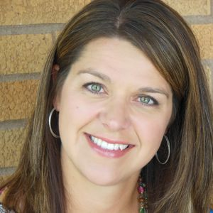 Stephanie Shapland Real Estate Broker Scott City Kansas Properties for Sale Scott City Kansas House