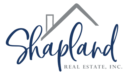 Shapland Real Estate, Inc.
