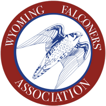 Wyoming Falconers' Association