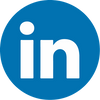 Add us on LinkedIn