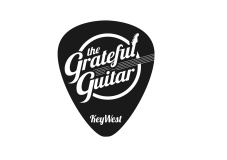 The Grateful Guitar