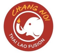 Changnoi Thai lao fusion