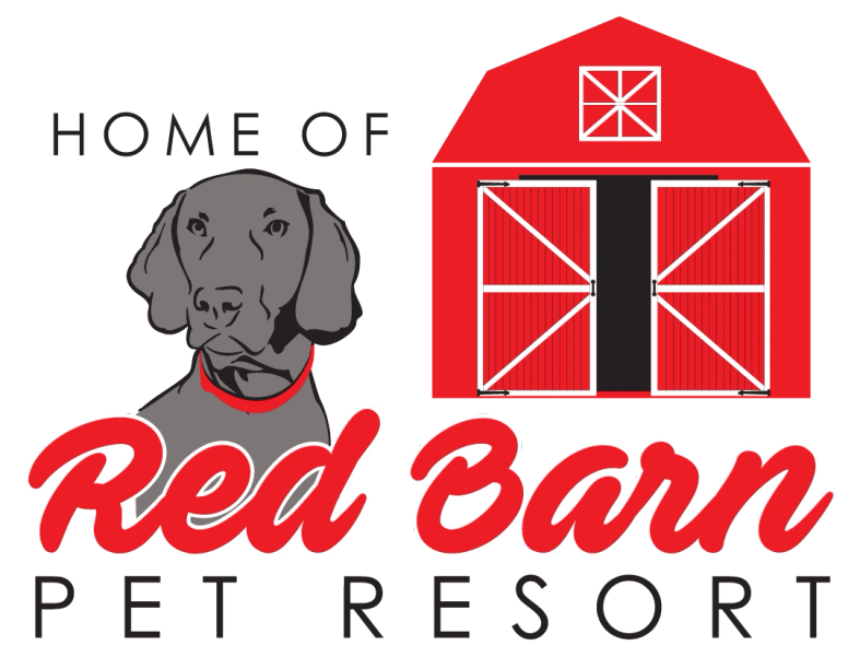 Red Barn Pet Resort