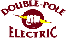 Double Pole Electric, Inc.