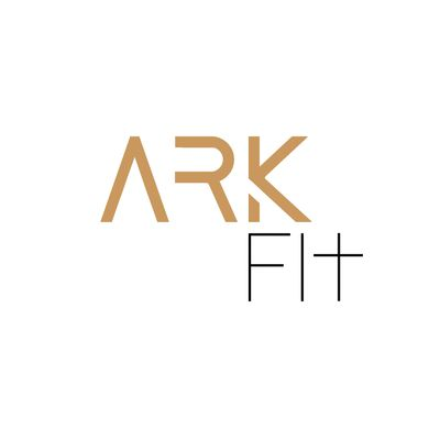 The Ark Fit