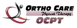 Ortho Care Physical Therapy Prevention & Rehabilition