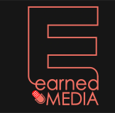 Earned Media Consultants