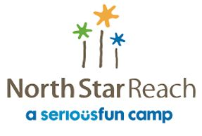 We are proud supporters of North Star Reach: a place for kids with serious illnesses to have serious