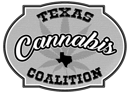 Texas Cannabis Coalition