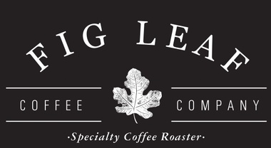 Fig Leaf Coffee Company