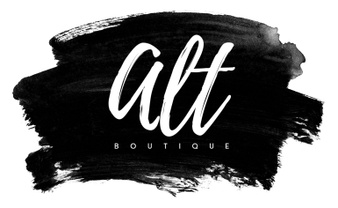 Alt Boutique