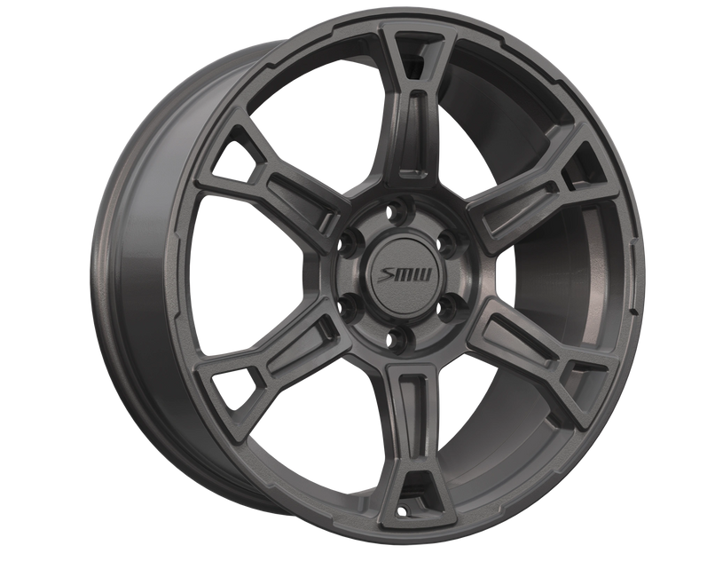 Forged Rondell wheels  Aluminium and magnesium wheels Lightest wheels Forged Al  Forged Mg Forged