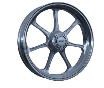 Forged Azev wheels Aluminium and magnesium wheels Motorcycle wheels Moto wheels Motogp moto2 moto3