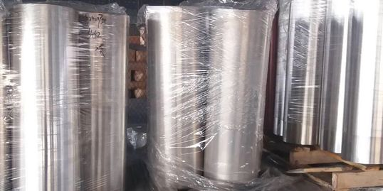billets aluminum alloy magnesium alloy best alloy forged alloy smw alloys smw engineering smw