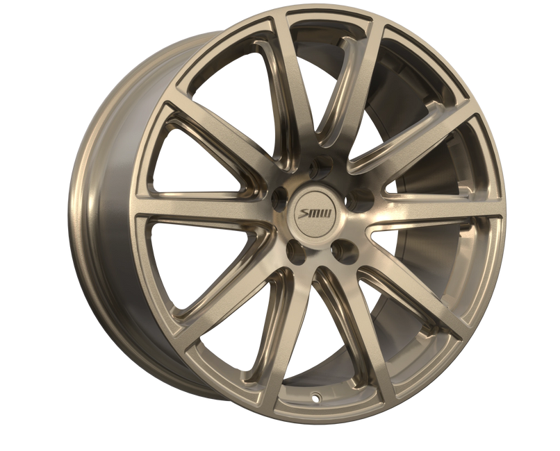 Forged Octane wheels  Aluminium and magnesium wheels Lightest wheels Forged Al  Forged Mg Forged