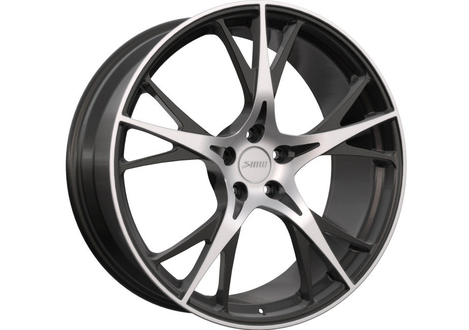 Forged Racetech wheels  Aluminium and magnesium wheels Lightest wheels Forged Al  Forged Mg Forged