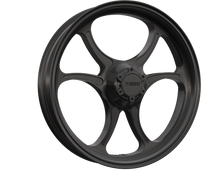 Forged Pajun wheels Aluminium and magnesium wheels Motorcycle wheels Moto wheels Motogp moto2 moto3