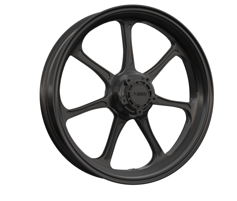 Forged Azev wheels  Aluminium and magnesium wheels Lightest wheels Forged Al  Forged Mg Forged SMW