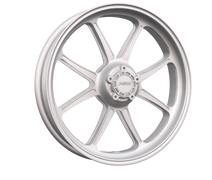 Forged Axle wheels Aluminium and magnesium wheels Motorcycle wheels Moto wheels Motogp moto2 moto3