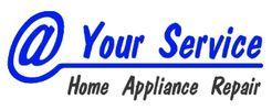 At Your Service Home Appliance Repair