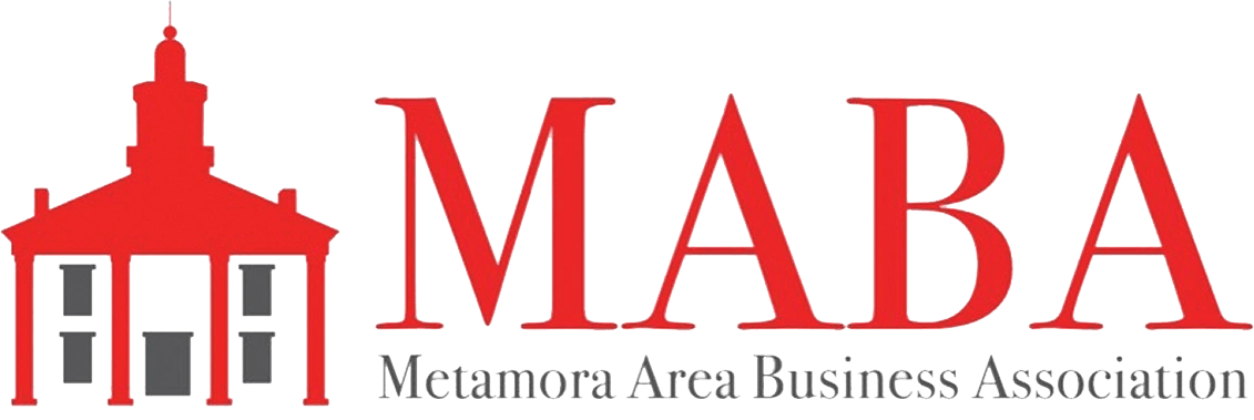 Metamora Area Business Association