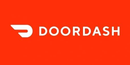Have Paul's come to you, delivered by DoorDash within the surrounding area.