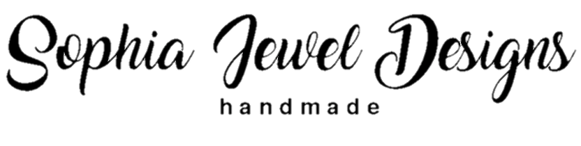 Sophia Jewel Designs Handmade