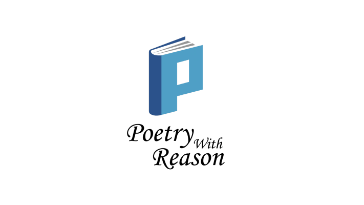 Poetry With Reason