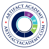 Federal CPIC Forum Presents: Artifact Academy