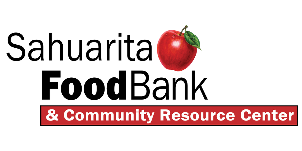 Sahuarita Food Bank