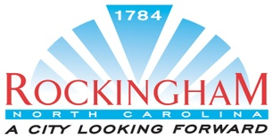 City of Rockingham, NC