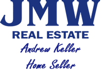 Andrew keller home seller