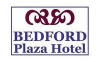 Bedford Plaza Hotel - Boston
