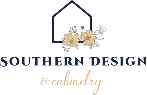 Southern Design and Cabinetry