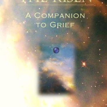 A Companion to Grief Book
