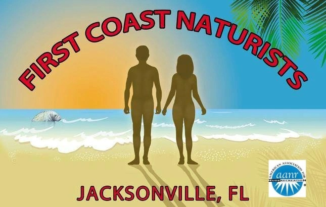First Coast Naturists