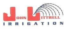 John Littrell Irrigation