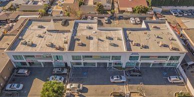 Sold Properties Civar Realty Advisors